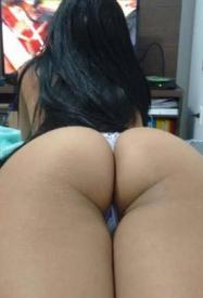 Larissa, Acompanhante em Fortaleza 85984047017'