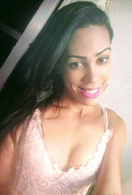 Anitta, travesti em Salvador 71993967486'